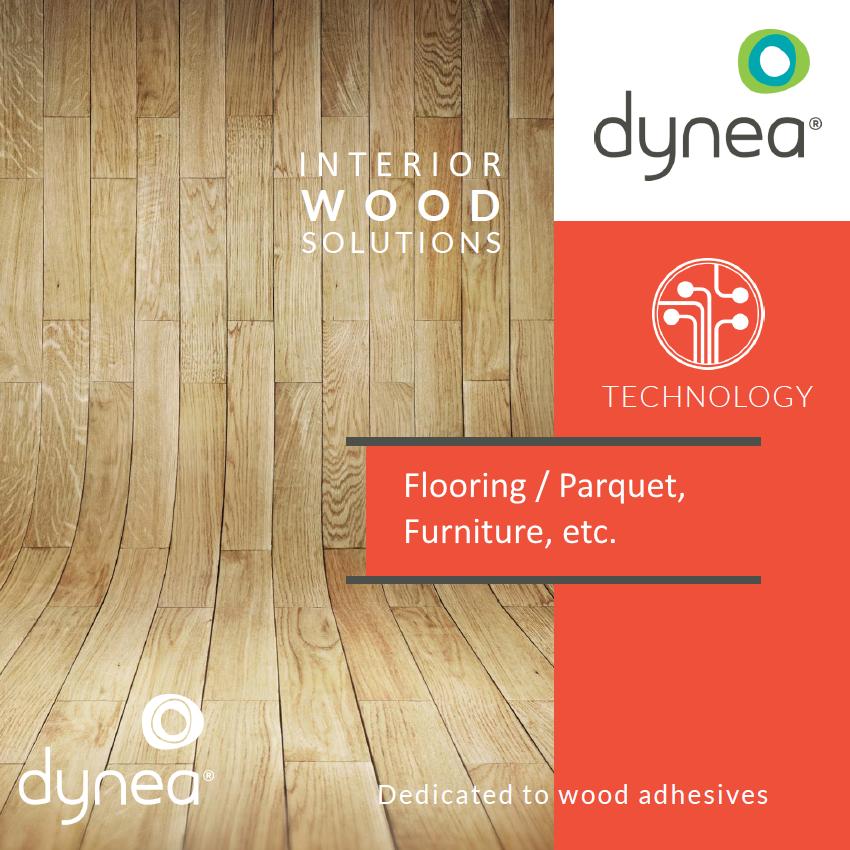 Interior Wood Solutions