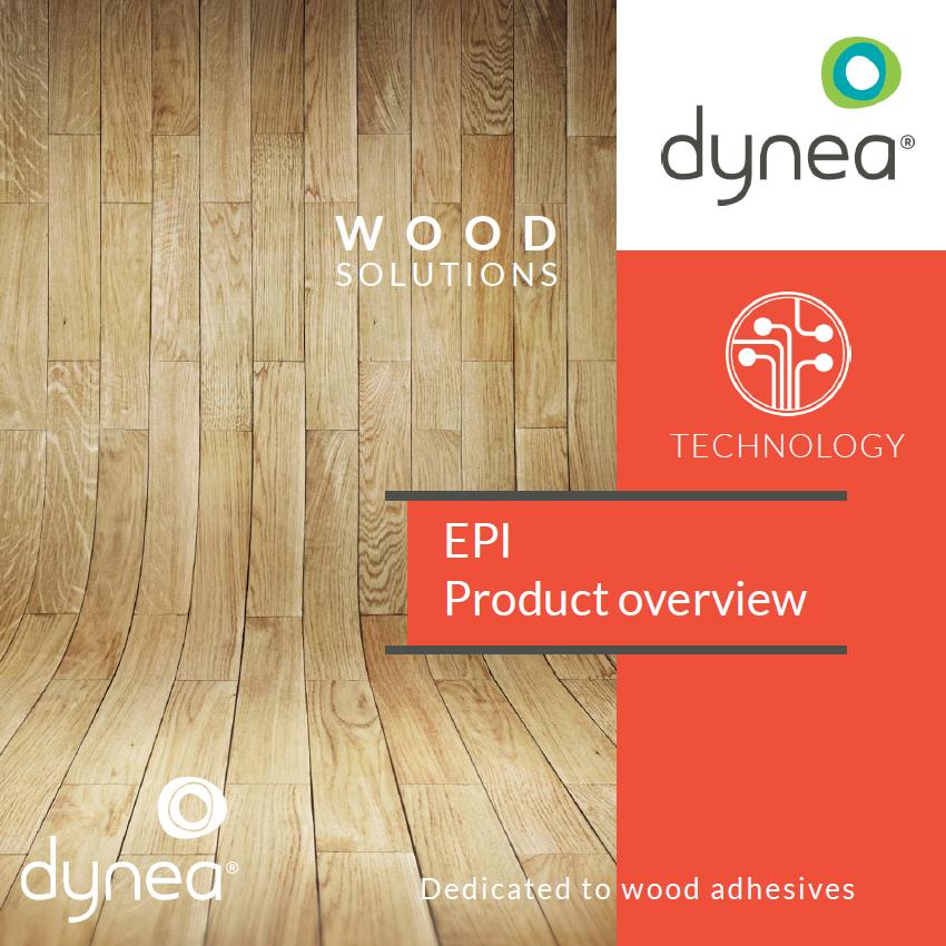 dynea EPI Adhesives
