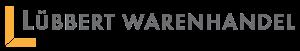 Lübbert Warenhandel Logo